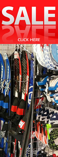 Bargain Water Sports Equipment Sale UK