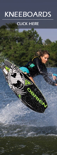 Bargain Kneeboards and Kneeboarding Equipment UK
