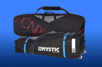 Bargain Water Sports Bags for  your Wakeboard, Water Skis, Kneeboard, Wake Surfer