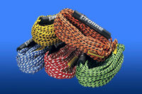 Bargain Tow Ropes for Wakeboarding, Waterskiing, Kneeboarding, Towable Tubes, Wakesurfing