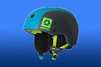 Bargain Water Sports Helmets
