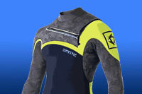 Bargain Wetsuits for Men, Women & Kids