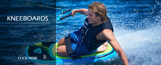 Kneeboards and Bargain Kneeboarding Equipment UK